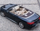 mercedes-s65-amg-cabriolet-9
