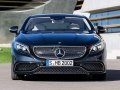 mercedes-s65-amg-coupe-3