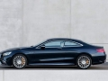 mercedes-s65-amg-coupe-4