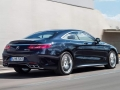 mercedes-s65-amg-coupe-5