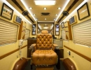 mobile-luxury-barber-saloon-3