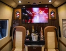 mobile-luxury-barber-saloon-4
