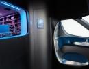 mercedes-vision-van-concept-11