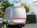 mercedes-vision-van-concept-17
