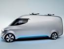 mercedes-vision-van-concept-3