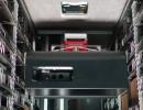 mercedes-vision-van-concept-6