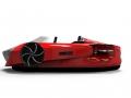 mercier-jones-supercraft-2