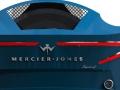 mercier-jones-supercraft-3