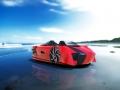 mercier-jones-supercraft-6