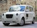 metrocab-london-taxi-1