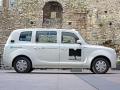 metrocab-london-taxi-2