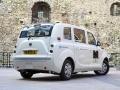 metrocab-london-taxi-3