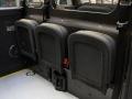 metrocab-london-taxi-5