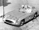 sterling-moss-mille-miglia-1955-2