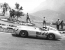 sterling-moss-mille-miglia-1955-3