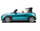 mini-cabrio-98