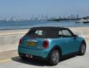 mini-cabrio-994