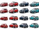 mini-cabrio-996
