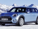 mini-clubman-all4-2