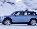 mini-clubman-all4-3