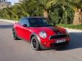 mini-cooper-s-coupe-01