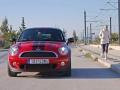mini-cooper-s-coupe-03
