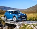mini-countryman-2017-18