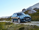 mini-countryman-2017-24