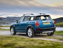 mini-countryman-2017-3
