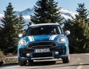 mini-countryman-2017-15