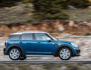 mini-countryman-2017-16