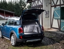 mini-countryman-2017-19