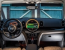 mini-countryman-2017-20