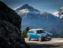 mini-countryman-2017-6