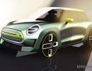 mini-electric-concept-1