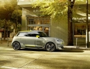 mini-electric-concept-12
