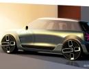 mini-electric-concept-2