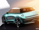 mini-electric-concept-6