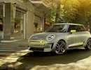 mini-electric-concept-7