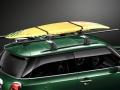 mini-hatch-original-accessories-10