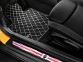 mini-hatch-original-accessories-3