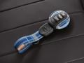 mini-hatch-original-accessories-7