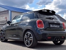 mini-john-cooper-works-by-maxi-tuner-1