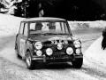 mini-cooper-1964-monte-carlo-rally-1