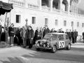 mini-cooper-1964-monte-carlo-rally-2