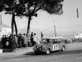mini-cooper-1964-monte-carlo-rally-3