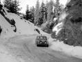 mini-cooper-1964-monte-carlo-rally-4