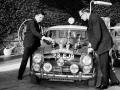 mini-cooper-1964-monte-carlo-rally-5