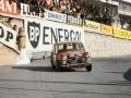 mini-cooper-1964-monte-carlo-rally-6