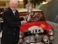 mini-cooper-1964-monte-carlo-rally-7